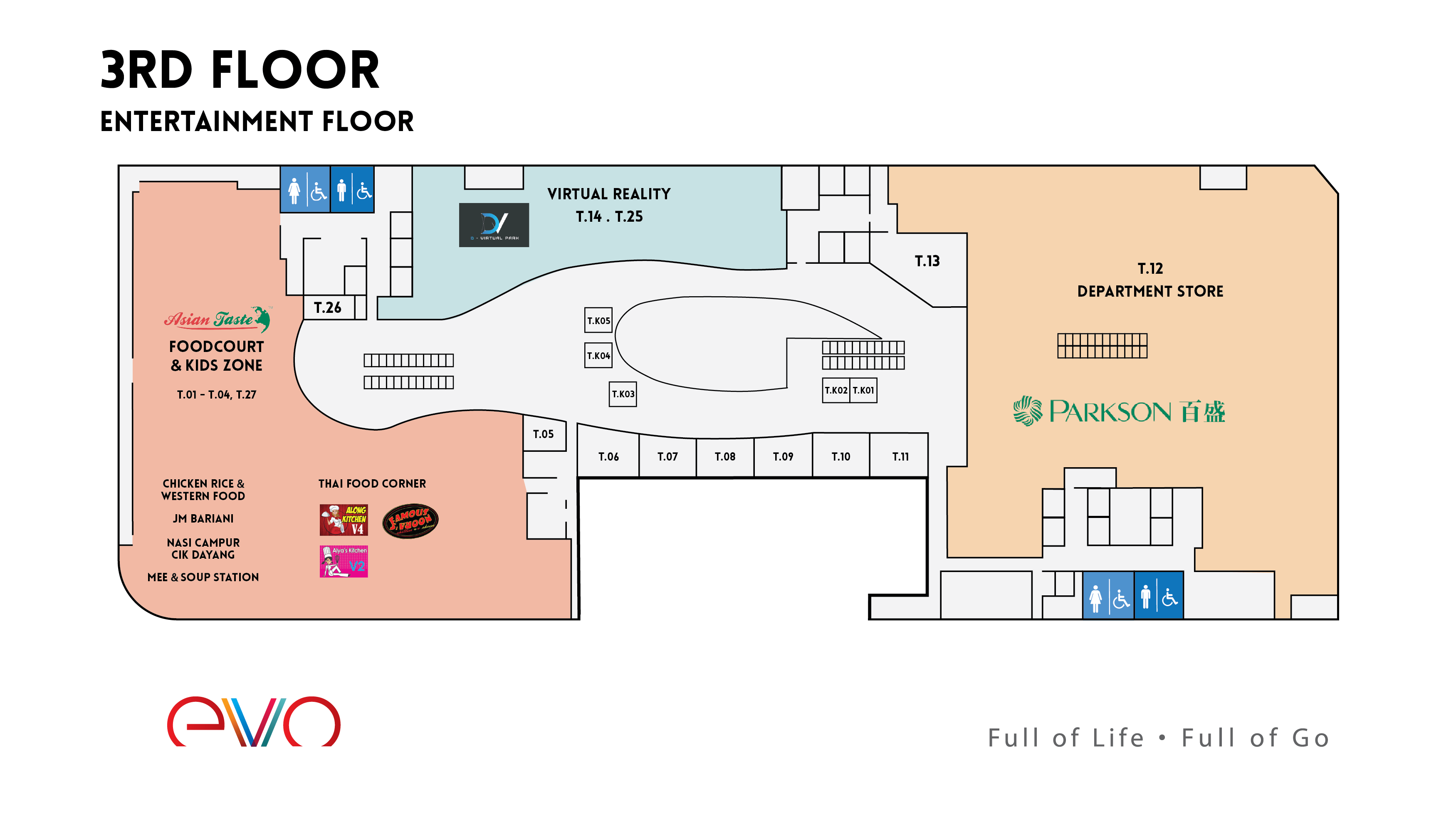 Evo_Mall_Floor_Map_v2_3rd Floor