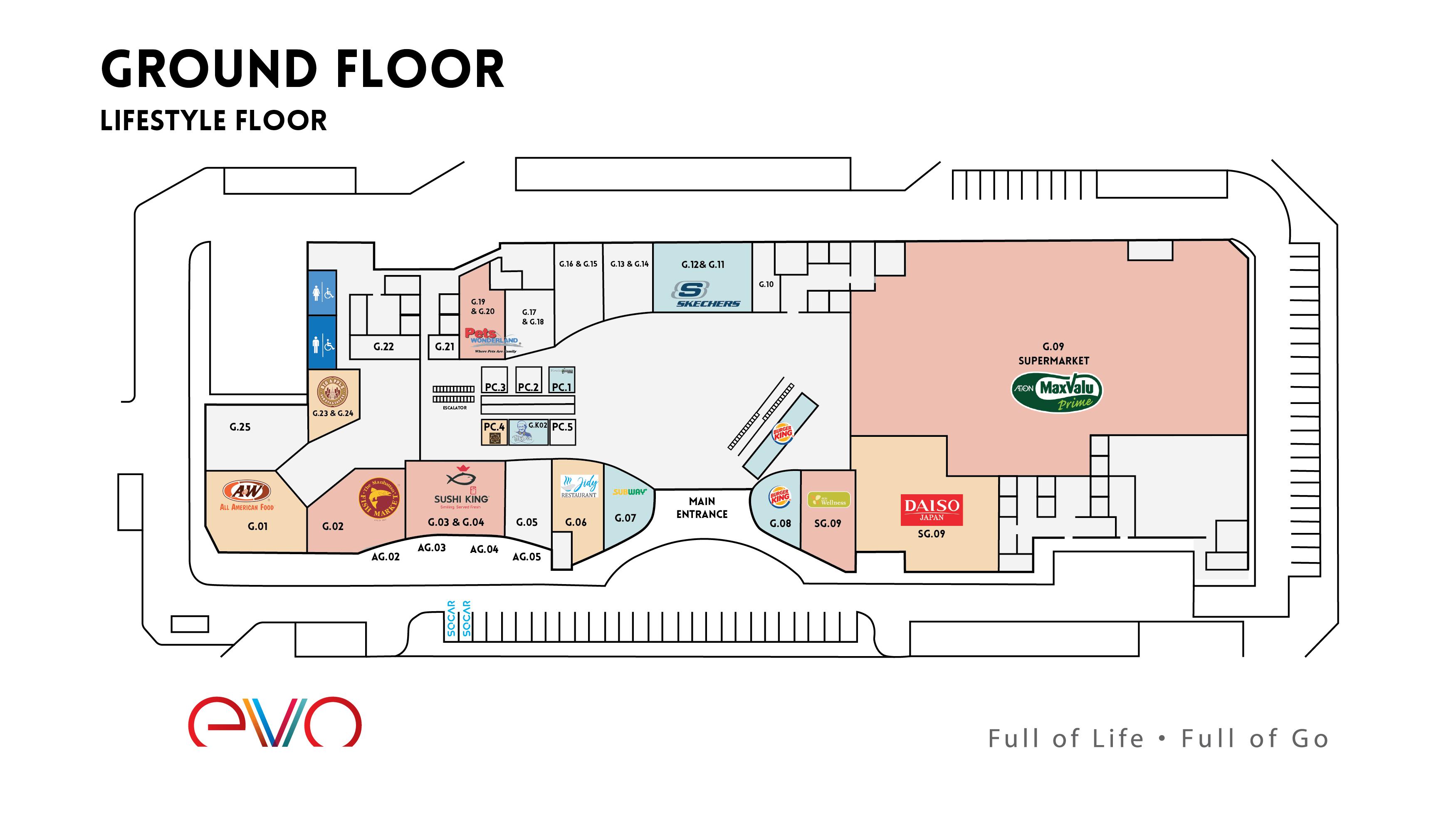 Evo_Mall_Floor_Map_v2_Ground Floor