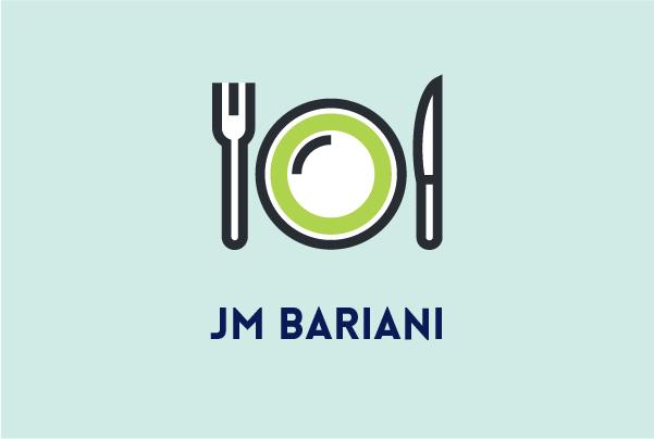 JM Bariani