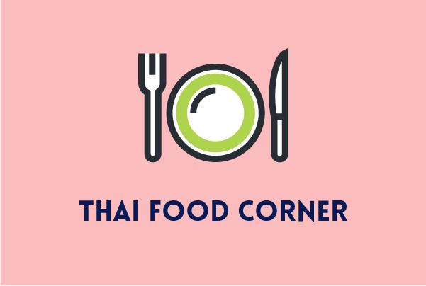 Thai Food Corner