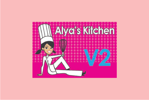 Alya's Kitchen