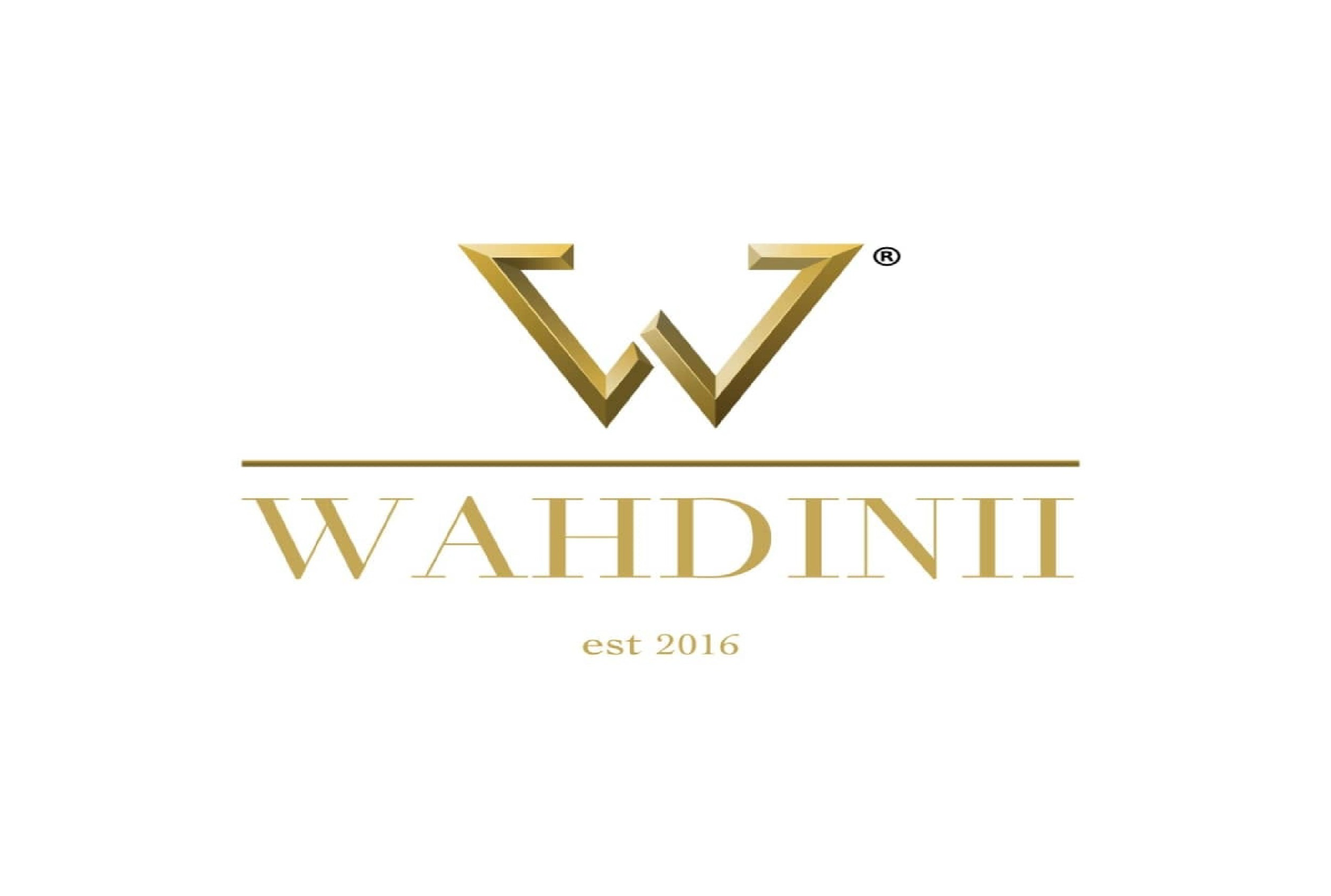 WAHDINII