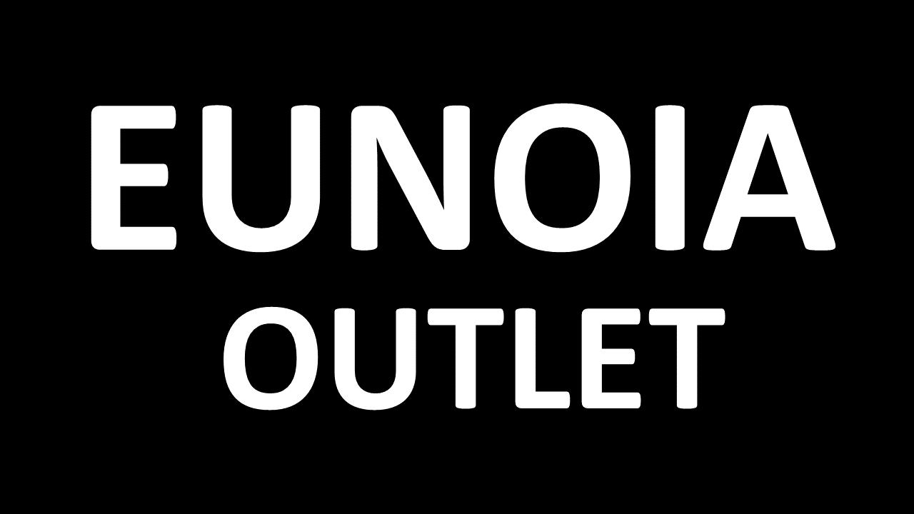 EUNOIA OUTLET